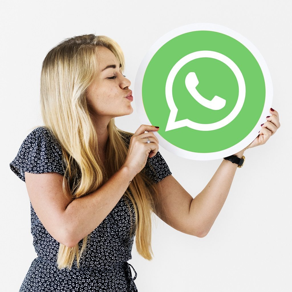 Como espiar Whatsapp iOS