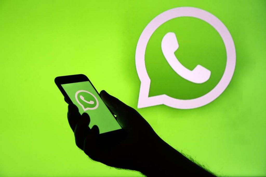 Como espiar Whatsapp gratis