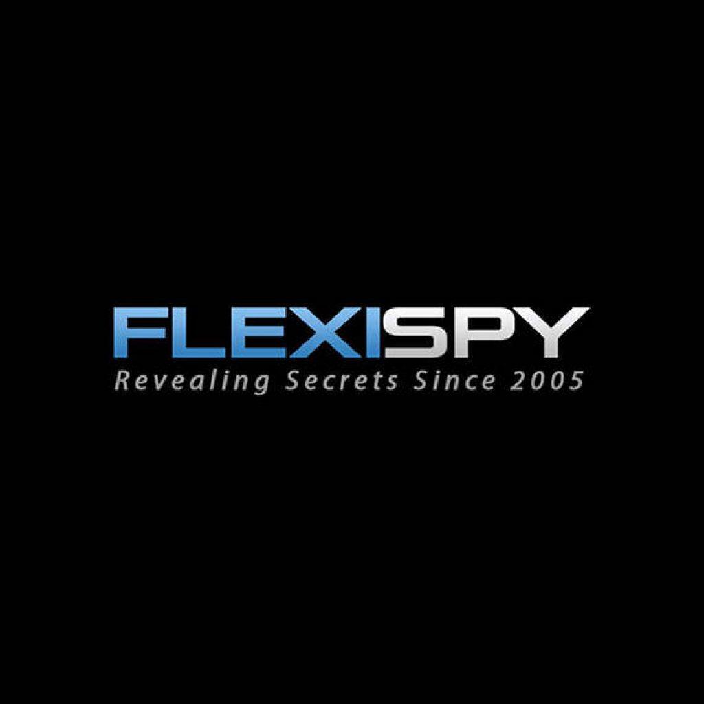 flexispy descargar